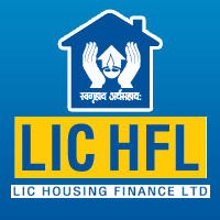LIC Notification 2019