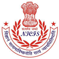 LNJN NICFS Notification 2019 – Opening for Various Assistant Posts