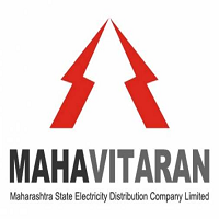 MAHADISCOM Notification 2019 – Openings for 5000 Vidyut Sahayak Posts