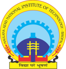 MANIT Notification 2019 – Openings for 144 Assistant Professor Posts