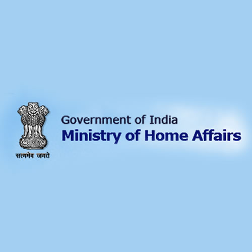 MHA Notification 2021 – Opening for Various SRO Posts