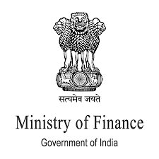 Ministry of Finance Notification 2019 – Openings For 14 Young Professionals and Consultant Posts