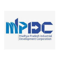 MPIDC Notification 2019 – Openings For Various AE, JE Posts