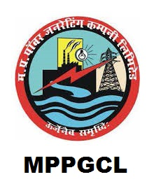 MPPGCL Notification 2020