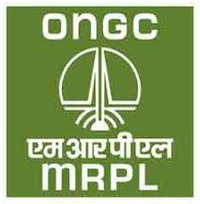 MRPL Notification 2019 – Openings for Various Executive Posts