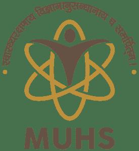 MUHS Notification 2019 – Openings For Various Professor Posts