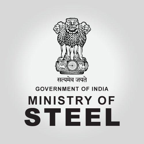 Ministry of Steel Notification 2019 – Openings For Various Young Professional Posts