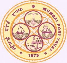 MUMBAI PORT TRUST NOTIFICATION 2020