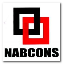 NABCONS Notification 2019 – Openings For Various Consultant Posts