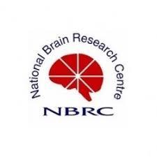 NBRC Jobs