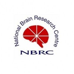 NBRC Notification 2021 – Opening for Various Attendant Posts