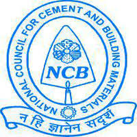 NCCBM Notification 2020
