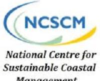 NCSCM Chennai Notification 2019