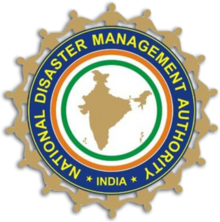 NDMA Notification 2019 – Openings For Various DEO, Administrator Posts