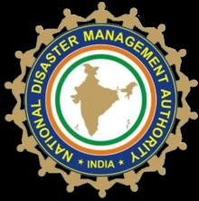 NDMA Notification 2019
