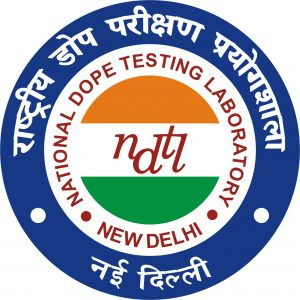 NDTL Notification 2019 – Openings For Various Executive Posts
