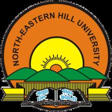 NEHU Notification 2019 – Openings For 56 Professor Posts