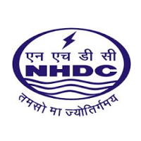 NHDC Notification 2020 – Opening for Various Technician Posts