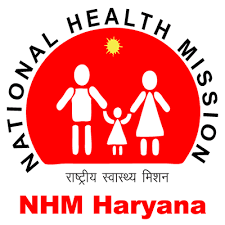 NHM Notification 2019 – Openings for 328 MLHP-cum-CHO Posts