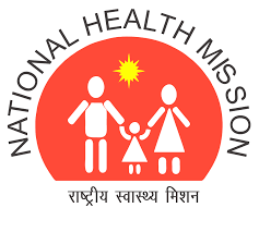 CFW AP Notification 2019 – Opening for 1113 Mid Level Health Provider Posts