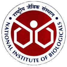 NIB Notification 2021 – Openings For Various Bench Biologist Posts