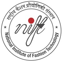 NIFT Notification 2019 – Openings for 179 Assistant Professor Posts