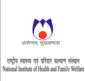 NIHFW Notification 2021 – Opening for Various Assistant Posts