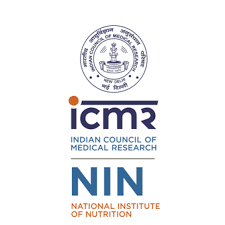 ICMR-NIN Notification 2021 – Openings For Various Officer Posts