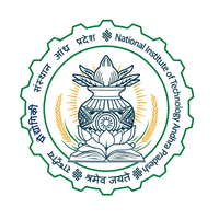 NIT Andhra Pradesh Notification 2021