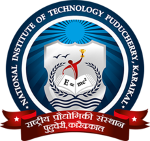 NIT Puducherry Notification 2019 – Openings For 24 Junior Assistant Posts