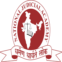 NJA Notification 2019 – Openings For Attendant Posts
