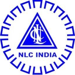 NLC Notification 2019 – Openings for Various Technician Posts