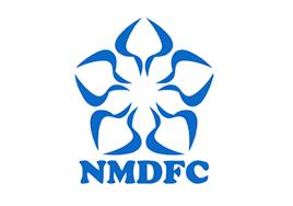 NMDFC Recruitment 2019