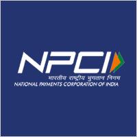NPCI Notification 2019