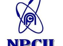 NPCIL Notification 2020