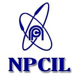 NPCIL Notification 2019