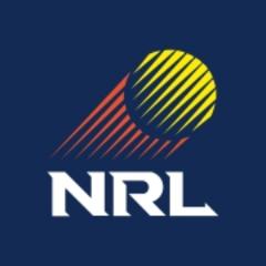 NRL Jobs