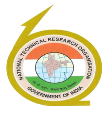 NTRO Notification 2021 – Opening for Various Scientist C Posts