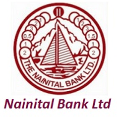 Nainital Bank Limited Notification 2019 - Openings for 100 Clerk ...
