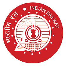 North Central Railway Notification 2020