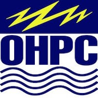 OHPC Notification 2019 – Openings For Staff Nurse Posts