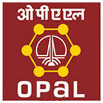 OPaL Notification 2019 – Openings For Various Executive Posts