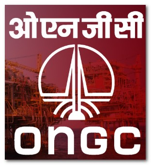 ONGC Notification 2019 – Non-Executive Result Released