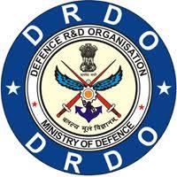DRDO - RCA jobs
