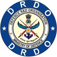 DRDO NOTIFICATION 2020