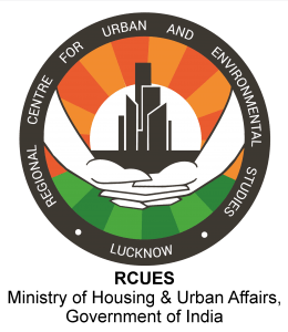 RCUES Notification 2019 – Openings for Various Project Assistant  posts