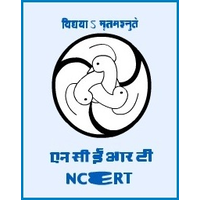 RIE Notification 2019 – Openings For Teaching and Non-Teaching Posts