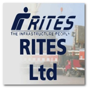 RITES Notification 2019 – Opening for Various Assistant Executive Posts