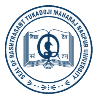 RTM Notification 2019 – Openings For 117 Executive Posts