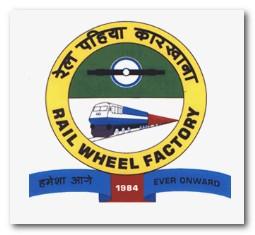 Rail Wheel Factory Notification